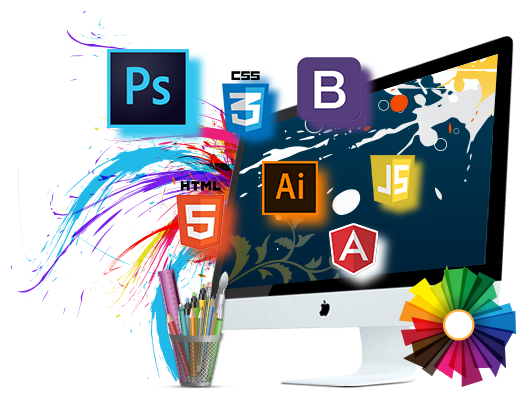Website Design & Development- #31 IT Solutions, Mnj Group, Thiruvalla