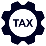 TAX (VAT) Management